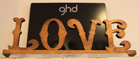 ghd Products @ The Hair Tree